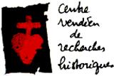 Centre de recherches & maison d'édition sur la Vendée