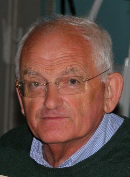 Jean-François HENRY