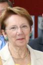 Christiane ASTOUL