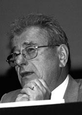 Jacques MARCADÉ