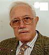 Roger LÉVÊQUE