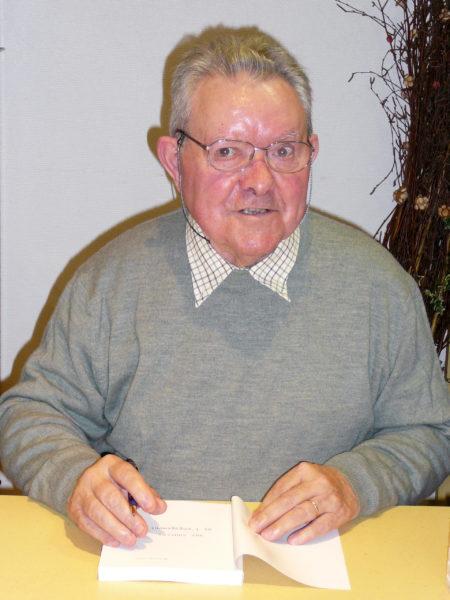 Marcel GUINTARD
