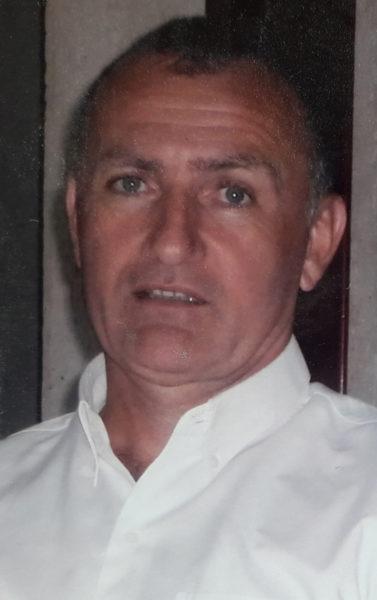 Jean-François COUET